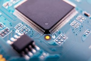 IMG-ERP-PCB-and-Chips-small