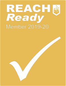REACH Ready member logo 2019-2020