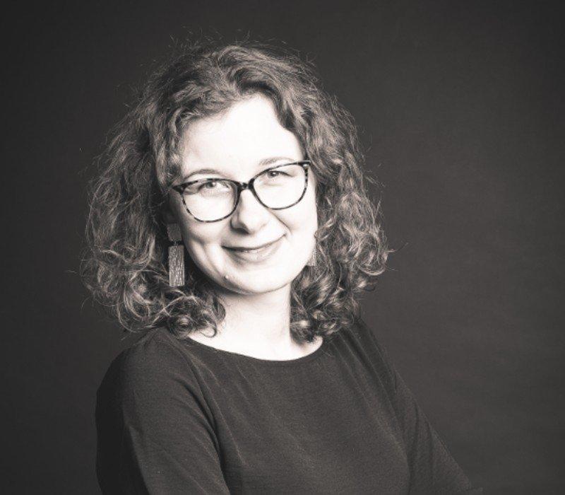 Aneta Zych