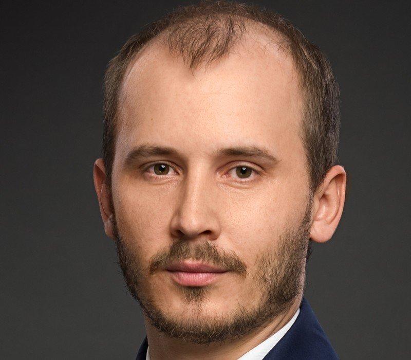 Cezary Mielniczuk