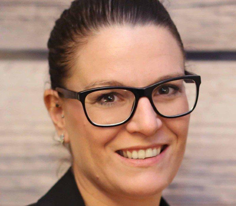 Franziska Gorenflo