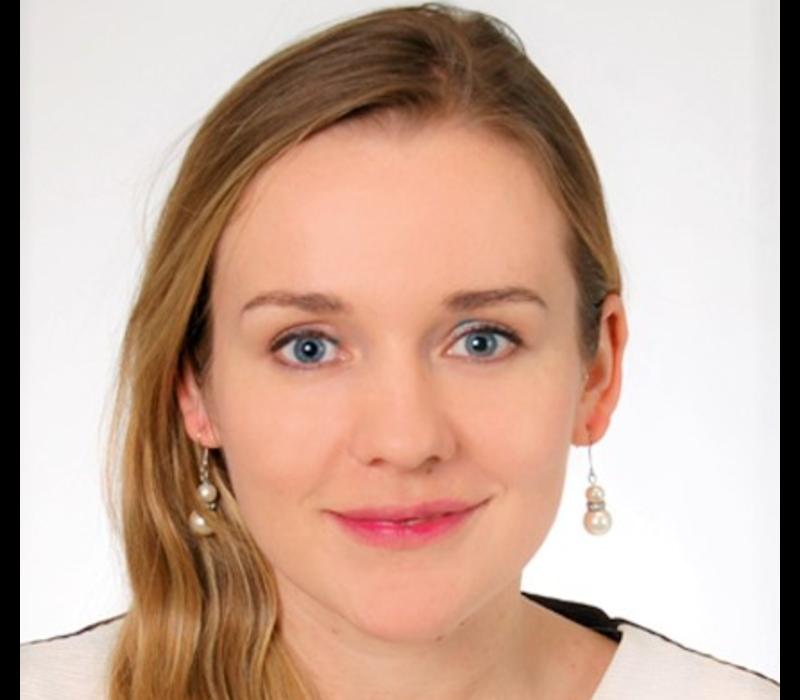 Katarzyna Occelli-Szeremeta
