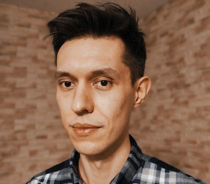 Paweł Jędrzejczyk
