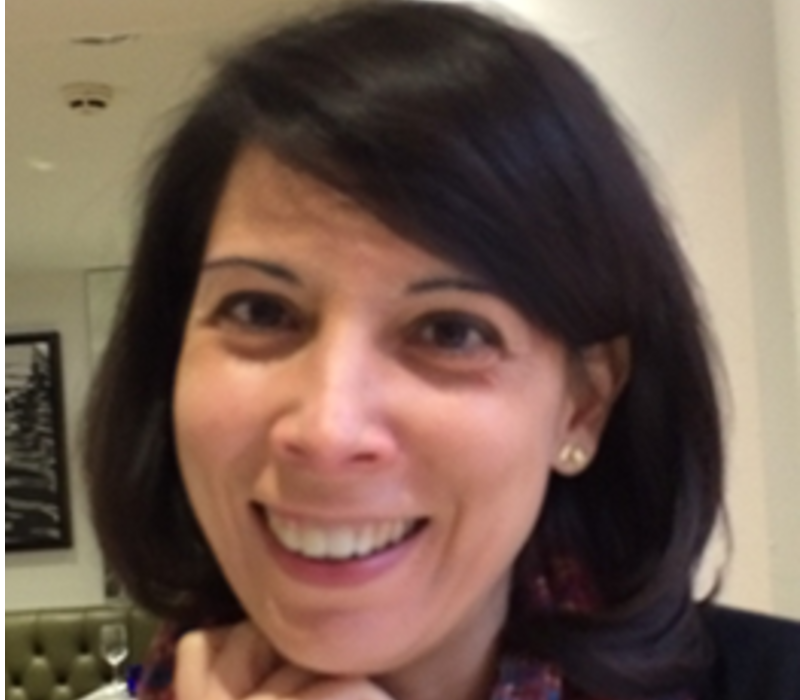 Silvia Montisci