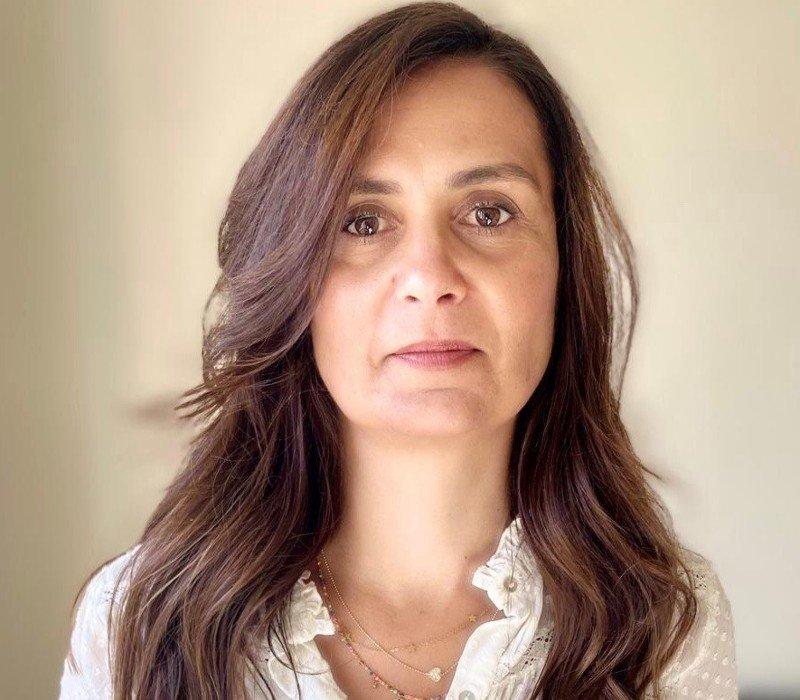 Sofia Carvalheiro